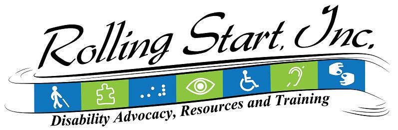 Rolling Start, Inc